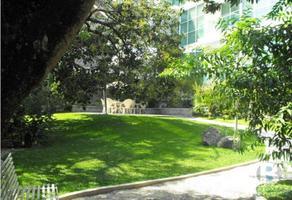 Foto de departamento en venta en privada colima , jacarandas, cuernavaca, morelos, 14819760 No. 01