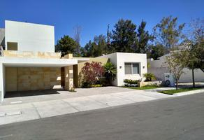 Foto de casa en venta en privada colinas 01, colinas del cimatario, querétaro, querétaro, 0 No. 01
