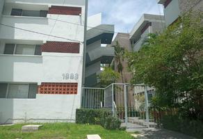 Foto de departamento en renta en privada colomos 1883 int 202 calle condominio colomos , providencia 1a secc, guadalajara, jalisco, 21603699 No. 01