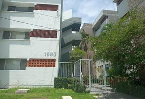 Foto de departamento en renta en privada colomos , providencia 1a secc, guadalajara, jalisco, 21603076 No. 01