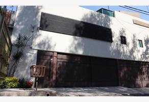 Foto de edificio en venta en privada colorín 1, rancho cortes, cuernavaca, morelos, 0 No. 01
