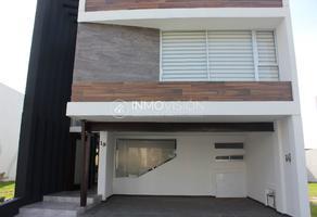Foto de casa en venta en privada comundu , lomas de angelópolis ii, san andrés cholula, puebla, 0 No. 01