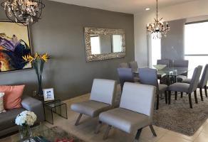 Foto de casa en venta en privada constituyentes 7, el mirador, querétaro, querétaro, 4909496 No. 01