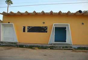 Foto de local en renta en privada constituyentes , morelos, carmen, campeche, 18928887 No. 01