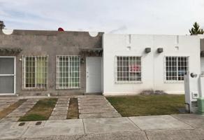 Foto de casa en venta en privada copan 0, el prado, querétaro, querétaro, 8585714 No. 01