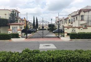 Foto de casa en venta en privada corcega 4, villa del real, tecámac, méxico, 9058492 No. 01