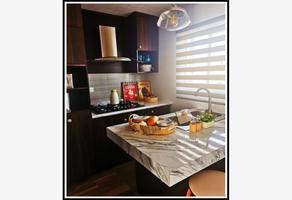 Foto de casa en venta en privada corcega na, residencial paraíso i, coacalco de berriozábal, méxico, 0 No. 01
