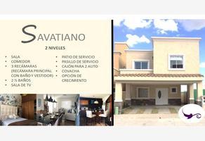 Foto de casa en venta en privada corcega , residencial diamante, pachuca de soto, hidalgo, 20096776 No. 01