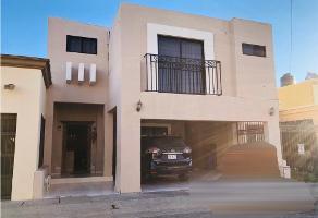 Foto de casa en venta en  , privada córdoba, hermosillo, sonora, 0 No. 01
