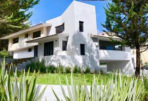 Foto de casa en venta en privada cornwell , condado de sayavedra, atizapán de zaragoza, méxico, 0 No. 01