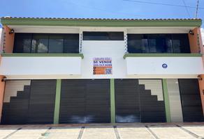 Foto de casa en venta en privada cristo chico 11, los virreyes, atlixco, puebla, 21576517 No. 01