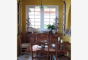 Foto de casa en venta en privada cuauhtemoc 2, jocotepec centro, jocotepec, jalisco, 6369010 No. 01