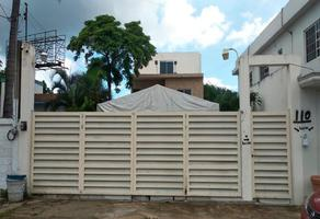 Foto de local en renta en privada cuauhtemoc , héroe de nacozari, ciudad madero, tamaulipas, 15488278 No. 01