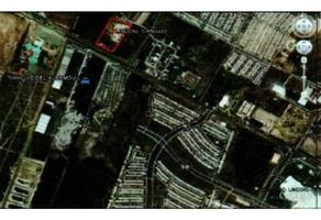 Foto de terreno habitacional en venta en  , privada cumbres, monterrey, nuevo león, 17139788 No. 01