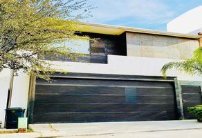 Foto de casa en venta en  , privada cumbres, monterrey, nuevo león, 19993230 No. 01