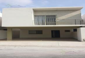 Foto de casa en renta en  , privada cumbres, monterrey, nuevo león, 0 No. 01