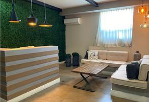 Foto de oficina en renta en  , privada cumbres, monterrey, nuevo león, 0 No. 01