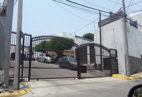 Foto de casa en venta en privada de ahuehuete , lomas de zompantle, cuernavaca, morelos, 0 No. 01
