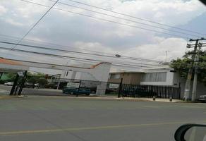 Foto de casa en venta en privada de aldama 31 , santa maría tepepan, xochimilco, df / cdmx, 0 No. 01