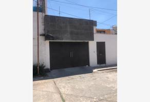Foto de casa en venta en privada de almendros 106, tecnológico, san luis potosí, san luis potosí, 0 No. 01