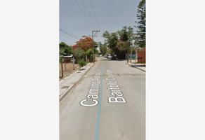 Foto de terreno habitacional en venta en privada de antiguo camino de coyotepec , santa cruz xoxocotlan, santa cruz xoxocotlán, oaxaca, 0 No. 01