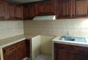 Foto de casa en venta en privada de arteaga 0, rinconada de san juan, san juan del río, querétaro, 9616269 No. 04