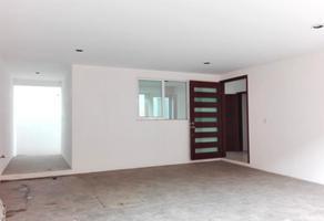 Foto de casa en venta en privada de avicultura 204, granjas y huertos brenamiel, san jacinto amilpas, oaxaca, 0 No. 01