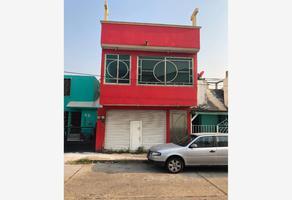 Foto de casa en venta en privada de bambu 3, santa isabel ii, coatzacoalcos, veracruz de ignacio de la llave, 0 No. 01