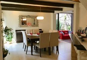 Foto de casa en venta en privada de barrow , condado de sayavedra, atizapán de zaragoza, méxico, 0 No. 01