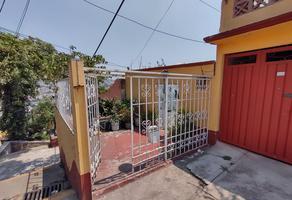 Foto de departamento en renta en privada de biznaga 50, palmas, álvaro obregón, df / cdmx, 0 No. 01