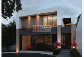 Foto de casa en venta en privada de bosques/increíble proyecto de casa de 543 m2 en pre venta 0, bosques del valle ampliación 5 sector, san pedro garza garcía, nuevo león, 4697116 No. 01