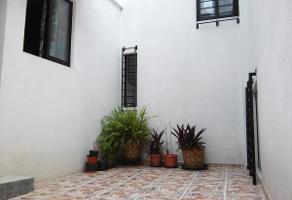 Casas En Reforma Xalapa Veracruz De Ignacio De