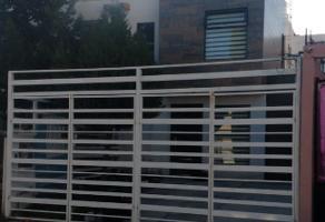 Foto de casa en venta en privada de calcio , colinas de plata, mineral de la reforma, hidalgo, 9280805 No. 01