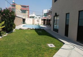 Foto de casa en venta en privada de carretas a lote 9 y 10 , tecámac de felipe villanueva centro, tecámac, méxico, 16674143 No. 01