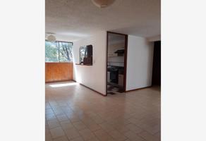 Foto de departamento en venta en privada de chimalistac 47, torres de chimalistac, coyoacán, df / cdmx, 16958381 No. 05