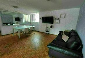 Foto de departamento en renta en privada de chimalistac, torre g , fortín de chimalistac, coyoacán, df / cdmx, 0 No. 01