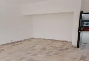 Foto de oficina en renta en privada de circunvalación , jardines de querétaro, querétaro, querétaro, 17703460 No. 01