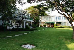 Foto de terreno comercial en venta en privada de diana 1, vista hermosa, cuernavaca, morelos, 17127212 No. 01