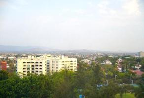 Foto de departamento en venta en privada de diana , delicias, cuernavaca, morelos, 5399207 No. 01
