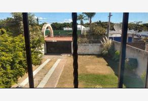 Foto de casa en venta en privada de dina 152, josé g parres, jiutepec, morelos, 19265675 No. 01