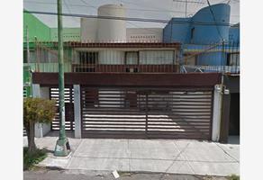 Foto de casa en venta en privada de don refugio 0, ex-hacienda coapa, coyoacán, df / cdmx, 15595393 No. 01