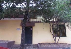 Foto de casa en venta en privada de emilio carranza 0, reforma, oaxaca de juárez, oaxaca, 0 No. 01