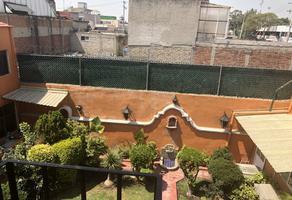 Foto de casa en venta en privada de francisco moreno , villa gustavo a. madero, gustavo a. madero, df / cdmx, 16914992 No. 01