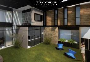 Foto de casa en venta en privada de girasoles , bosque real, huixquilucan, méxico, 0 No. 01