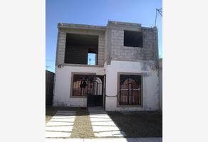 Foto de casa en venta en privada de guadaña 17, rancho don antonio, tizayuca, hidalgo, 18771672 No. 01