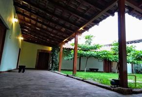 Foto de casa en venta en privada de independencia 0, villa de alvarez centro, villa de álvarez, colima, 13655673 No. 01