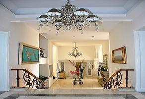 Foto de casa en condominio en renta en privada de jamaica , lomas hipódromo, naucalpan de juárez, méxico, 6417491 No. 01