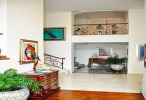 Foto de casa en condominio en renta en privada de jamaica , lomas hipódromo, naucalpan de juárez, méxico, 6417491 No. 06