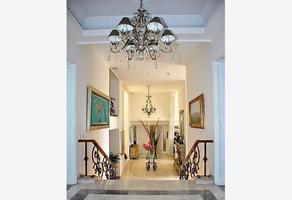 Foto de casa en renta en privada de jamaica #, lomas hipódromo, naucalpan de juárez, méxico, 6420580 No. 01