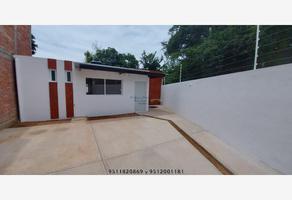 Foto de casa en venta en privada de juan escutia 100, santa cruz xoxocotlan, santa cruz xoxocotlán, oaxaca, 0 No. 01